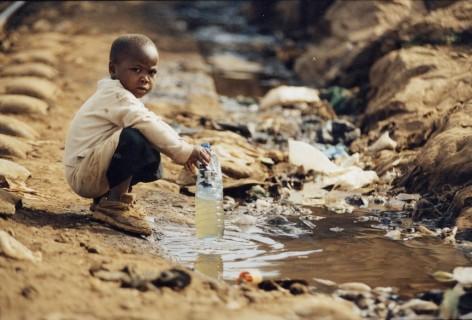 water-crisis-1024x696